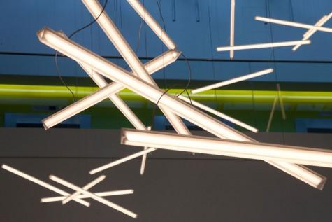 Eingangsbereich-IMED-Licht-im-Detail