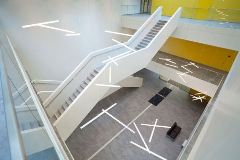 Eingangsbereich-IMED-von-oben